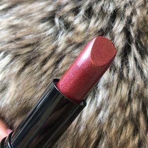 New Lancôme color design lipstick in fashion icon